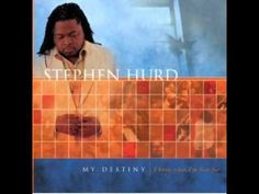 Stephen Hurd - Great Praise (War Cry)