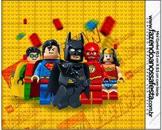 lego-movie-superheroes-free-printables-063.jpg (1217×976)