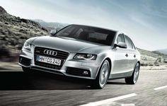 audi a4 b7 2014 Audi A4 B7, 50 Shades Of Grey, Car Accessories, Cars, Vehicles, Target, Top, Auto Accessories, Autos