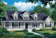 Modular Homes - Home Plan Search Results