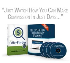 Multimedia Online Training + Marketing Software $97 Value - Yours Absolute FREE! ➸ http://bit.ly/1by00ku