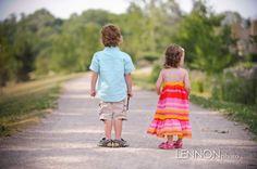 lake orion portrait photography kids families michigan photographer
