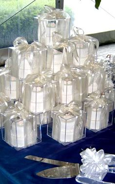 #favors #wedding #weddings #weddingfavors #presents #present