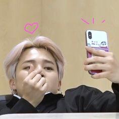 Mochi, Jung Hoseok, Flipagram Video, I Love Bts, My Love, Park Jimim, Bts Cute, Foto Jimin, Bts Chibi