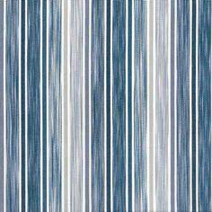 The Portfolio Collection — Stuart Graham Fabrics Stuart Graham, Indigo, Bespoke Tailoring, Color Stories, Home Furnishings, Purpose, Upholstery, Cool Stuff, Fabric