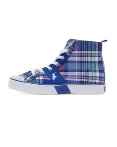 a43140270d27 POLO RALPH LAUREN SHOES