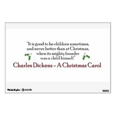 Charles Dickens: A Christmas Carol | Ho Ho Ho! | Pinterest