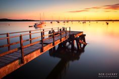 Lake Pier, Hamworthy, Poole, Dorset, England. Great local,dog friendly beach, perfect for families, launching canoes, swimming after work. 25th & 26th July 2014