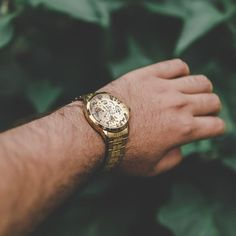21 Likes, 6 Comments - Norstar Watches Photography, Wood Watch, Rings For Men, Code Promo, Photo And Video, Accessories, Jewelry, Instagram, Videos