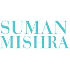Suman Mishra Jewelry - India's Most Exclusive Online Shopping Destination for Authentic Designer Products