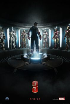 http://comics-x-aminer.com/2012/10/23/new-footage-images-and-teaser-poster-for-iron-man-3/