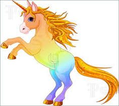 Image result for unicorn clipart