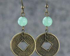 https://www.etsy.com/c/jewelry/earrings/hoop-earrings?ref=catcard-1212-237263682
