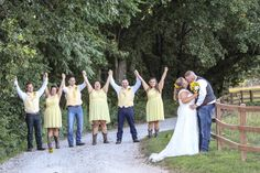 Photographs by Taylor is ranked among the top wedding photographers in SW Missouri and has provided photography services to the Ozarks and beyond since Wedding Poses, Wedding Venues, Travel Pose, Top Wedding Photographers, Photography Services, Missouri, Bookmarks, Weddingideas, Photo S