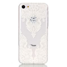 holle bloempatroon ultradunne harde Cover Case voor iPhone 5c – EUR € 2.39 Iphone 5c, Iphone Cases, Cheap Iphones, Flower Patterns, Cover, Stuff To Buy, Doodle Flowers, Floral Patterns, I Phone Cases