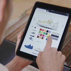 "kiorientalD-4 Coming Soon! Your ecobe. KI ecobe will be launching on June 20, 2017. We look forward to seeing you on ""Kickstarter"". www.kiecobe.com #ki #kiecobe #ecobe #eco #shoes #footwear #sneakers #crowdfunding #kickstarter #funding #kickstartercampaign #design #productdesign #conceptdesign #designer #module #korea #parts #fashion #style #unique #parts #colorful #customizing #customized #camo #camoflauge"