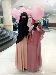 Sunnah style niqab pictures - images of cross eyed people pic