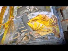 King Midas by John W. Stewig (398.2 STE)  - trailer by Elizabeth and Maliyah on YouTube