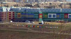 #Alberta Children's Hospital turns 10! - CTV News: CTV News Alberta Children's Hospital turns 10! CTV News The Alberta Children's Hospital…