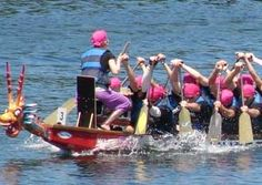 San Pedro del Pinatars Dragon Boat Festival