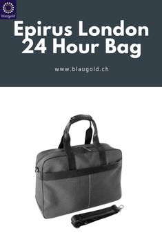 Color =Black  &  Gray Description  Stylishly stowed away your tennis or sports equipment, whether in the office or when traveling First-class materials make the bag light, waterproof, durable and an absolute eye-catcher Compact and functional with storage space for laptop, tablet and work documents An external pocket allows quick access to your most important things on the go. #24HourBag#stylishbag#Handbag Black And Grey, Color Black, Gray, Stow Away, Sports Equipment, The Office, Catcher, Storage Spaces, Compact