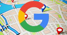 Google Reveals New Local Ranking Signals - Search Engine Journal