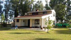 PANIZZI Inmobiliaria - Propiedades en Venta