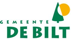 Dit is het officiële logo van de Gemeente de Bilt