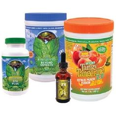 Healthy Weight Loss. With Youngevity and the Healthy Start Pack Weight Loss Pack You Will Loss Weight and Stay Healthy *** Click image to review more details.