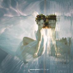 underwater love, www.undercover-fotografie.de