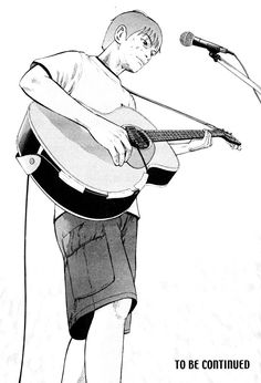 http://kissmanga.com/Manga/Beck/Vol-9-Ch-27-Read-Online?id=2634