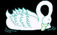 musicas infantil: o pato