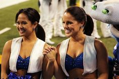 For your reading and viewing pleasure!    http://fatmanwriting.blogspot.com/2012/11/colts-cheerleaders-prove-bald-is-truly.html