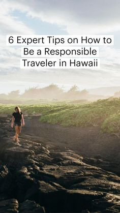 Top Vacation Destinations, Packing List For Vacation, Great Vacations, Vacation Trips, Places To Travel, Places To See, Hawaii Usa, Hawaii Travel, Hawaii Adventures
