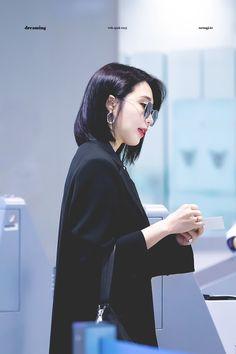 Eunji Apink, Eun Ji, Kpop Girls, Boss, Singer, Actresses, Female, Random Things, Asia