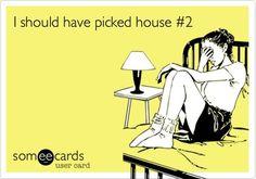 house hunters!