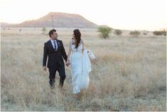 Lana Human Photography Human Photography, Big Day, Colours, Wedding Dresses, Celebrities, Face, Beautiful, Design, Fashion