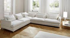 günstige möbel - http://www.artesi-moebel.ch/