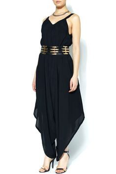 http://www.shoptiques.com/products/tunisian-sarwell-pantsuit