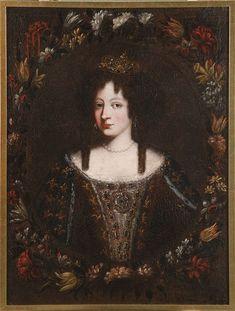 Infanta Margarita, Baroque Dress, Spanish Royalty, Dress Painting, Royal Art, Spanish Fashion, Classic Paintings, Baroque Fashion, Reign Bash