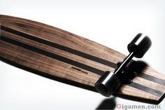 70年代LAでブームを呼んだスケートボードをアナタに!