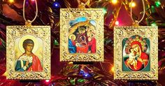 Orthodox Christian Education: 40 Days of Christmas Craft Sunday School Activities, Youth Activities, Sunday School Lessons, Greek Orthodox Christmas, 40 Day Fast, Winter Festival, Orthodox Christianity, Before Christmas, Christmas Crafts