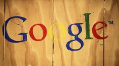 Federal regulators may let the search giant tweak its own practices voluntarily, sources say. Personal Health Information, Information Age, Pay Per Click Marketing, Go Google, Larry Page, Target Customer, Digital News, Digital Marketing Strategy, App Development