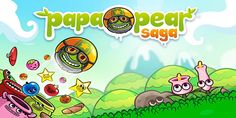Papa Pear Saga Hack Cheat Online Generator Gold Bars  Papa Pear Saga Hack Cheat Online Generator Gold Bars Unlimited You can use this new Papa Pear Saga Hack Trick right away. You will see that it will work well in any situation. You will certainly have the game you want with it. This game will offer you some really great graphics. You will... http://cheatsonlinegames.com/papa-pear-saga-hack/