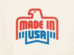 Made in USA by Neil Hubert