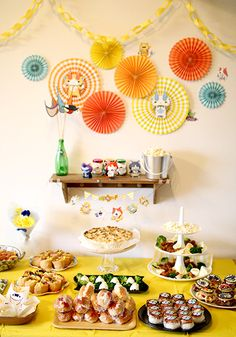 Cumpleaños Yo Kai Watch, decoracion de yo kai watch, dulceros de yo kai watch, fiesta yo kai watch, kit imprimible yo kai watch, invitaciones yo kai watch para imprimir, cotillon yo kai watch, ideas de decoracion para cumpleaños de yokai watch, piñatas de yo kai watch, centros de mesa de yo kai watch, pasteles de yo kai watch, fiesta de yo kai watch, yo kai watch party #fiestadecumpleañosdeyokaiwatch #fiestainfantilesparaniños