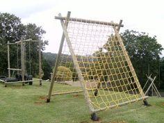Commando Net.JPG 448×336 pixels