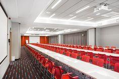 Sale szkoleniowe jakie powinny by?? | #TOP #Wesela #wypoczynek #a #news #centrumkonferencyjne #konferencja #konferencje #miejscanakonferencje #organizacjakonferencji #f #flipchart #tablica #hotel #jezioro #organizacja #konferencjeorganizacja #miejscenakonferencj? #prezentacje #salekonferencyjne #promocje #salaweselna #saleweselne #wesele #eventy #imprezyintegracyjnewielkopolska #organizacjaimprez #wyjazdyintegracyjne #centrumszkoleniowe #saleszkoleniowe #szkoleniafirmowe