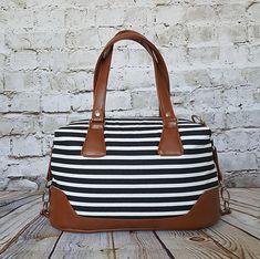 Brooklyn Handbag