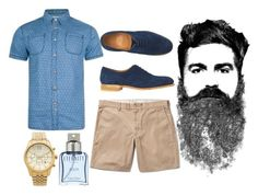 """""""Mens Fashin: Hipster"""" by holy-chicx on Polyvore"""